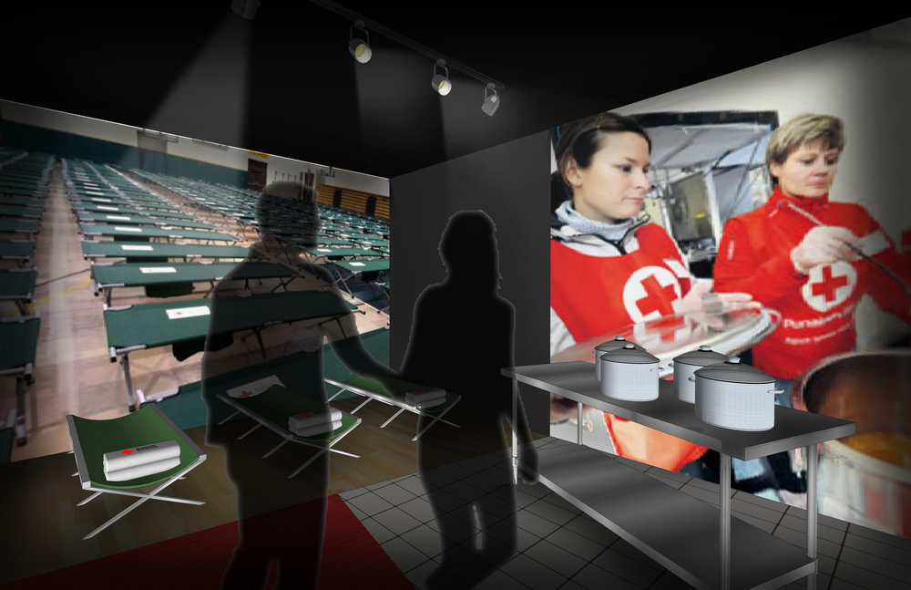 Red Cross3.jpg