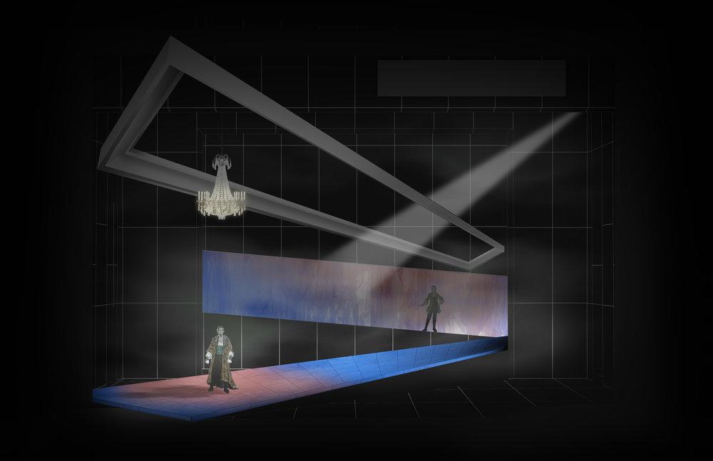 Idomeneo website 1.jpg