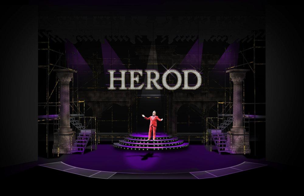 JCS Render Herod 2.jpg
