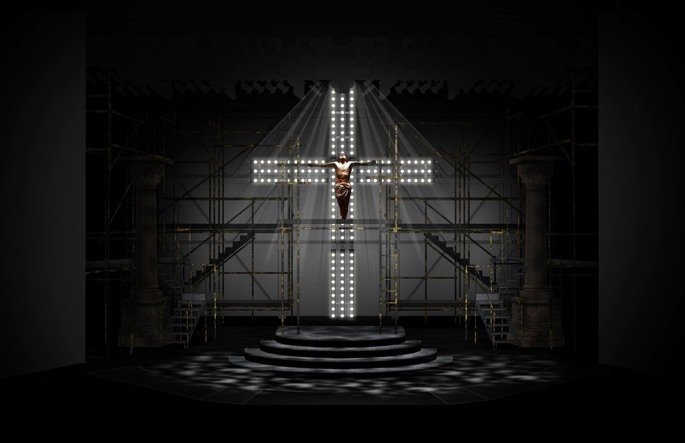 JCS Render Crucifixion 2.jpg