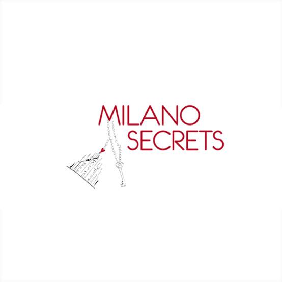 milano-secrets.jpg