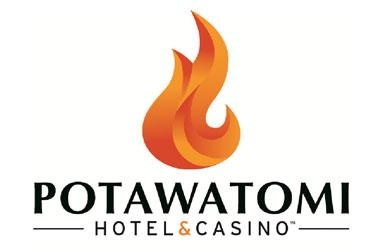 potawatomi-new-logo-jpg.jpg