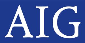 AIG-logo-32BE9E750D-seeklogo.com.png