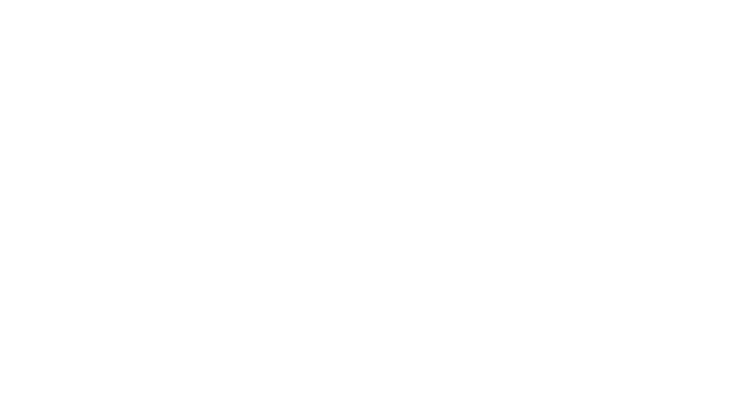 Milly Builders