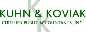 logo-kuhn-koviak.jpg