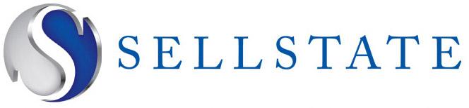 sellstatehub_logo.jpg