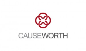 causeworth-300x178.jpg