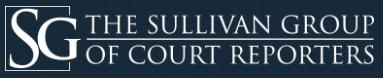 Sullivan Group logo.png
