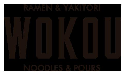 WokouLogo_v03.png