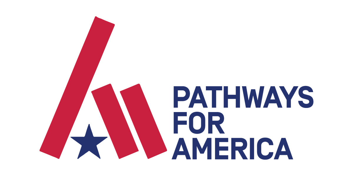 Pathways for America