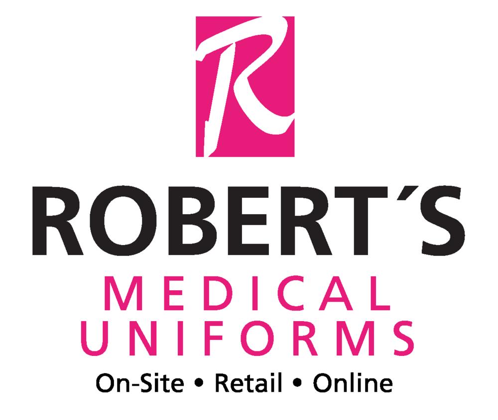 Roberts-Medical-Uniforms.png