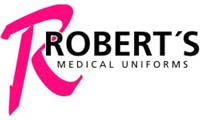 roberts-medical-uniforms.jpg