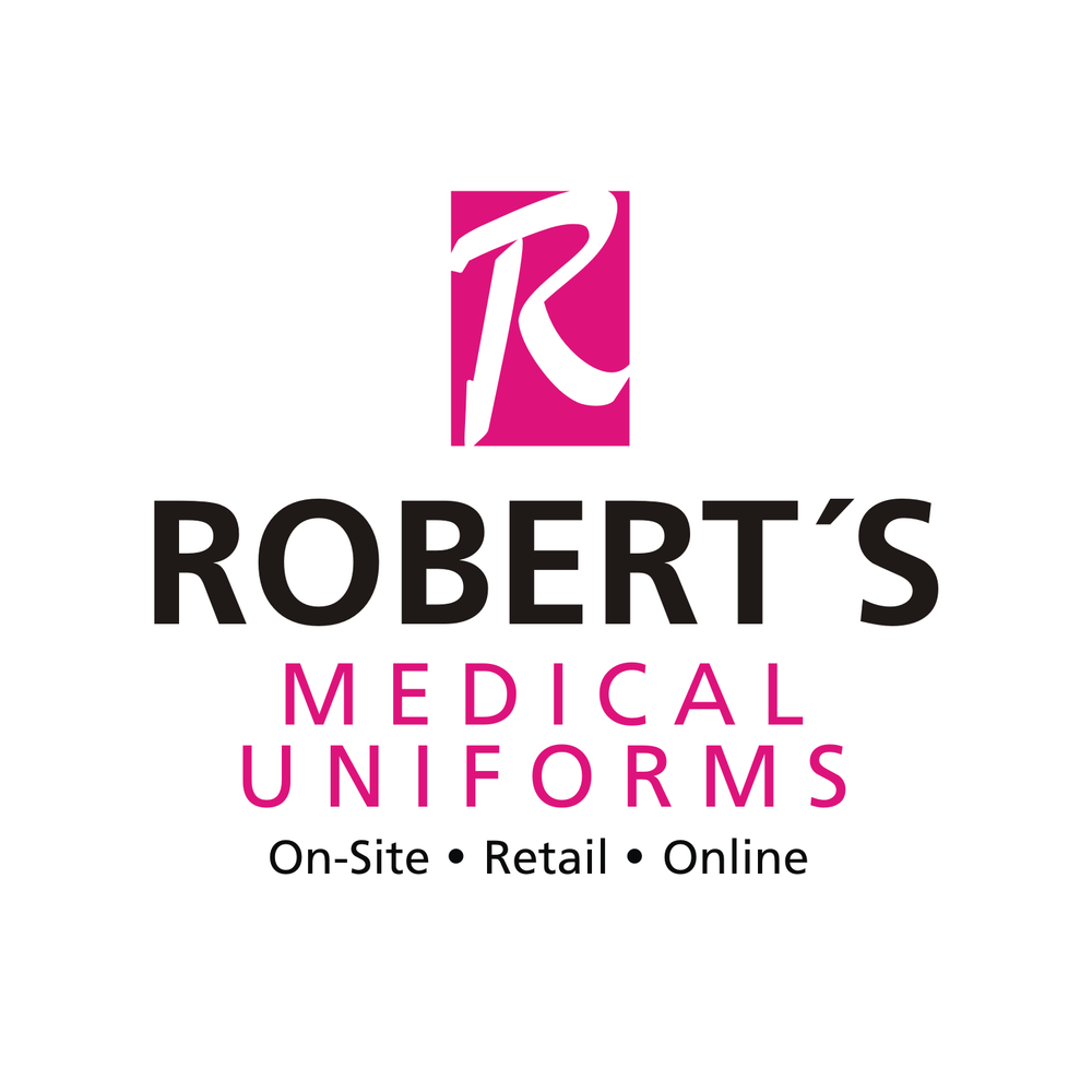 Roberts-Medical-Uniforms.png