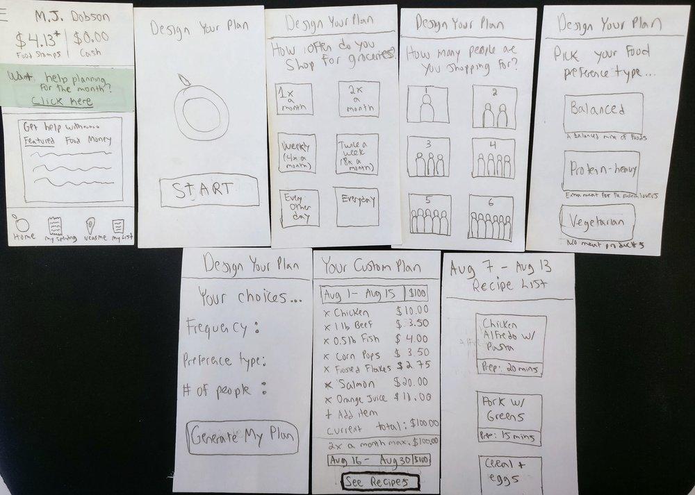 Paper2-DesignPlan.jpg