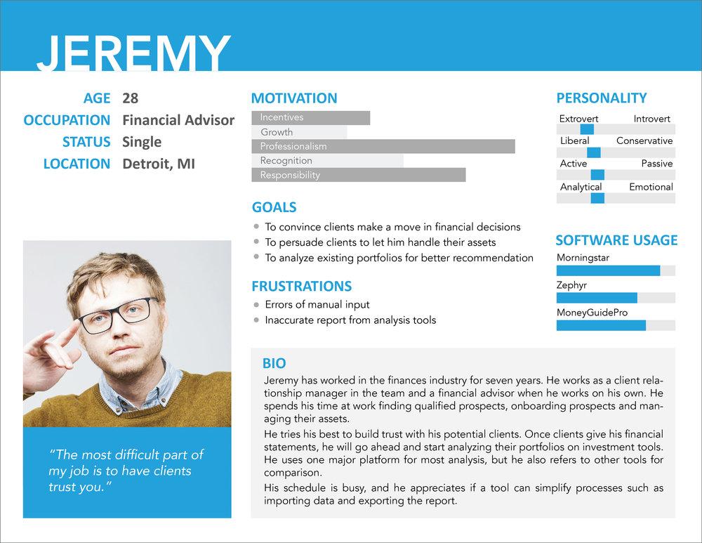 jeremy-01.jpg