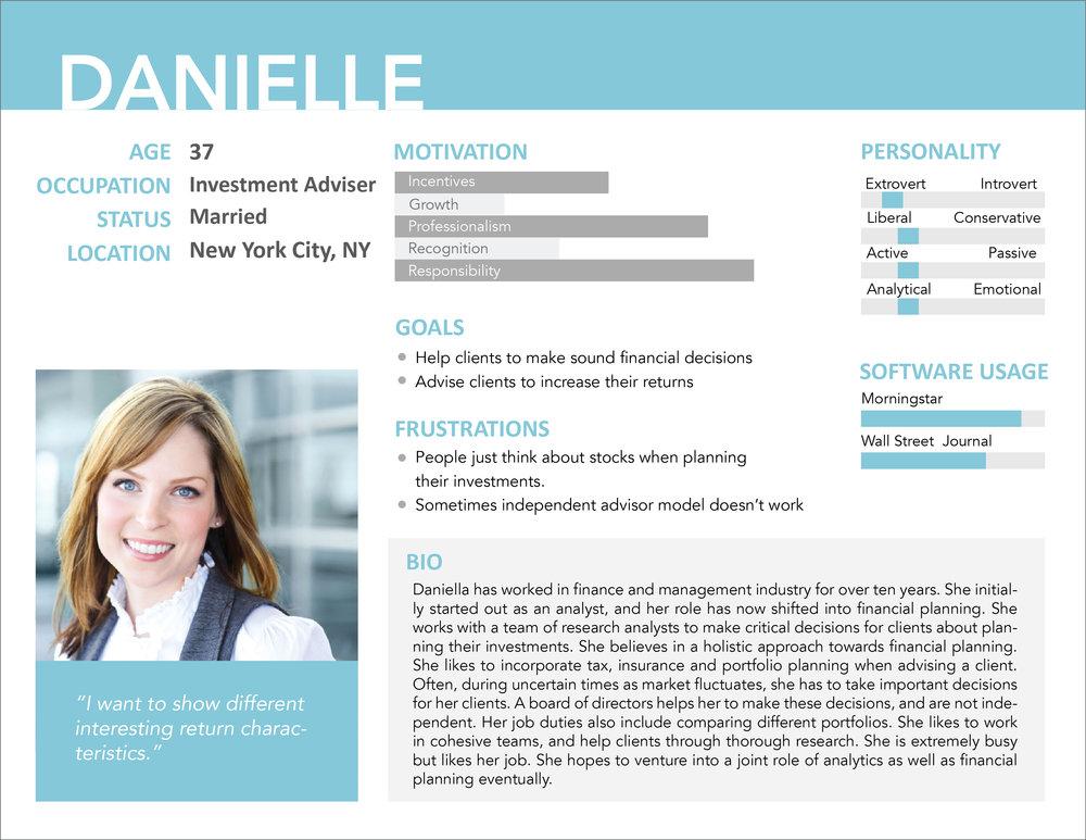 Danielle-01.jpg