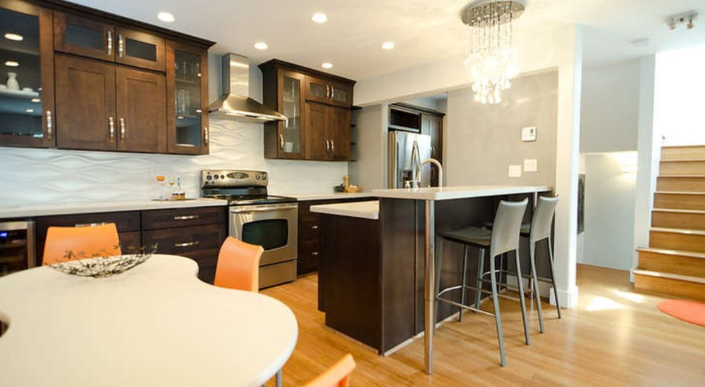 creelman kitchen.jpg