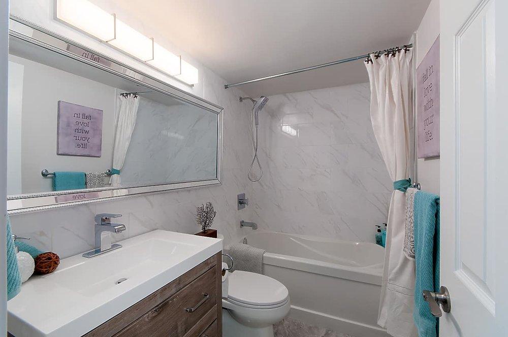 pip bathroom.jpg