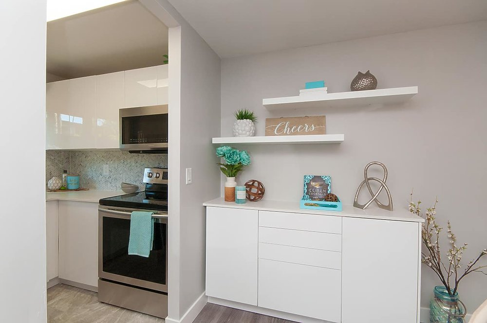 pip kitchen.jpg