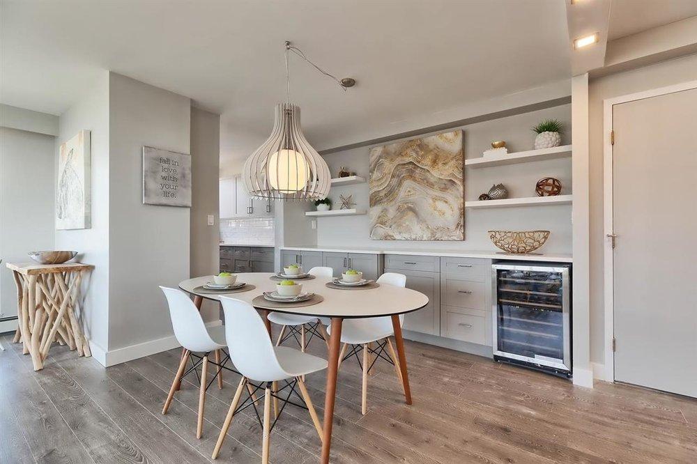 new kitchen .jpg
