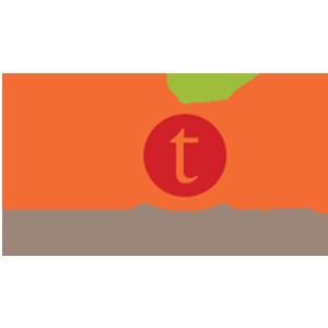 toby-amidor-logos.png