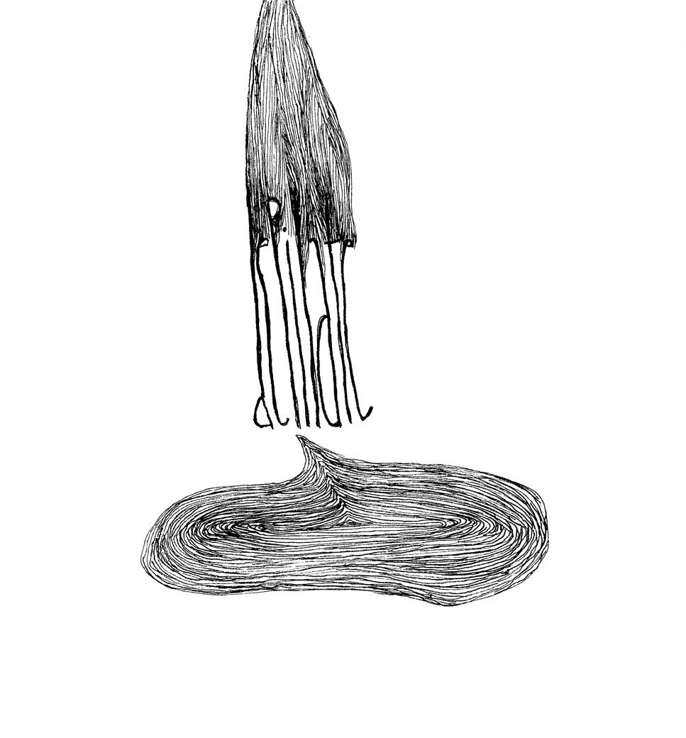 smereka-depilate