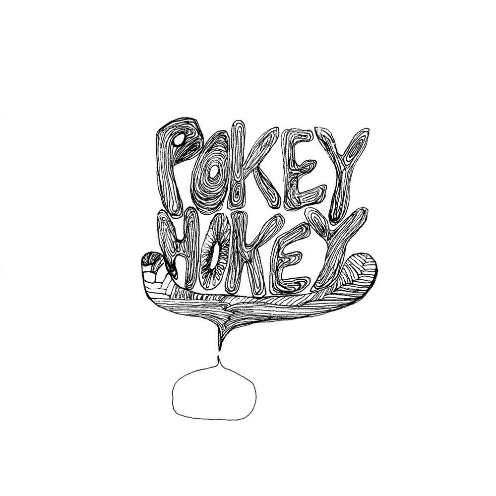 smereka - hokey pokey