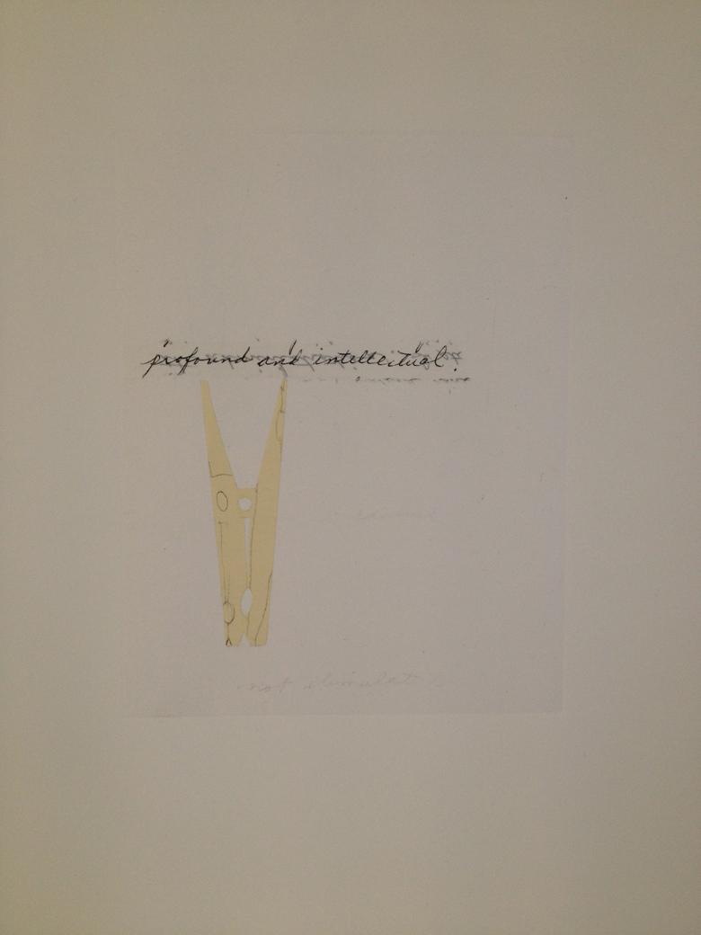smereka-profound & intectual