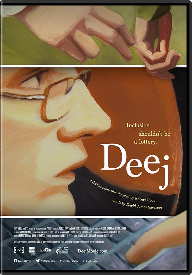 dvd-big.jpg