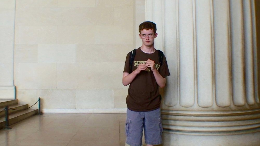 DJ Lincoln Memorial.jpg