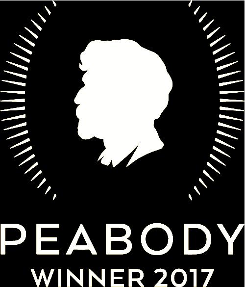 Peabody-Winner-Logo-2017.png