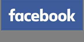 facebook conexaostartupindustria