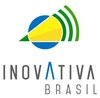 InovAtiva-2014-LOGO-VERTICAL-centralizado2.jpg