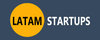 LatAm+Startups+1500x600_high_resolution_logo.jpg
