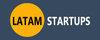 LatAm+Startups+1500x600_high_resolution_logo.jpg