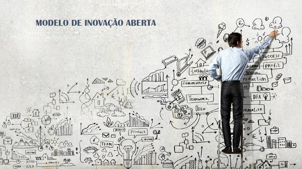 Apresentação Votorantim Cimentos - Ana Paula da Silva Jose