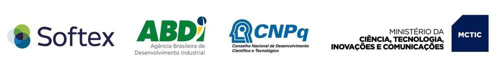 conexao_startup_brasil.JPG