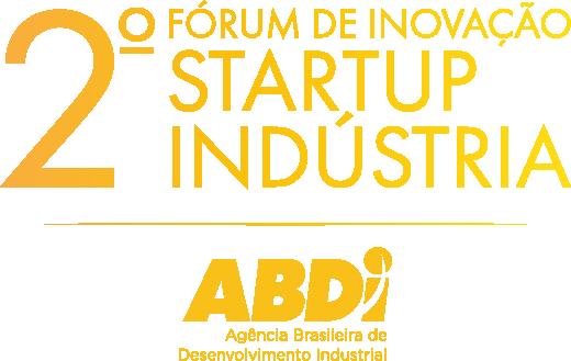 Logo 2 Fórum-02.png