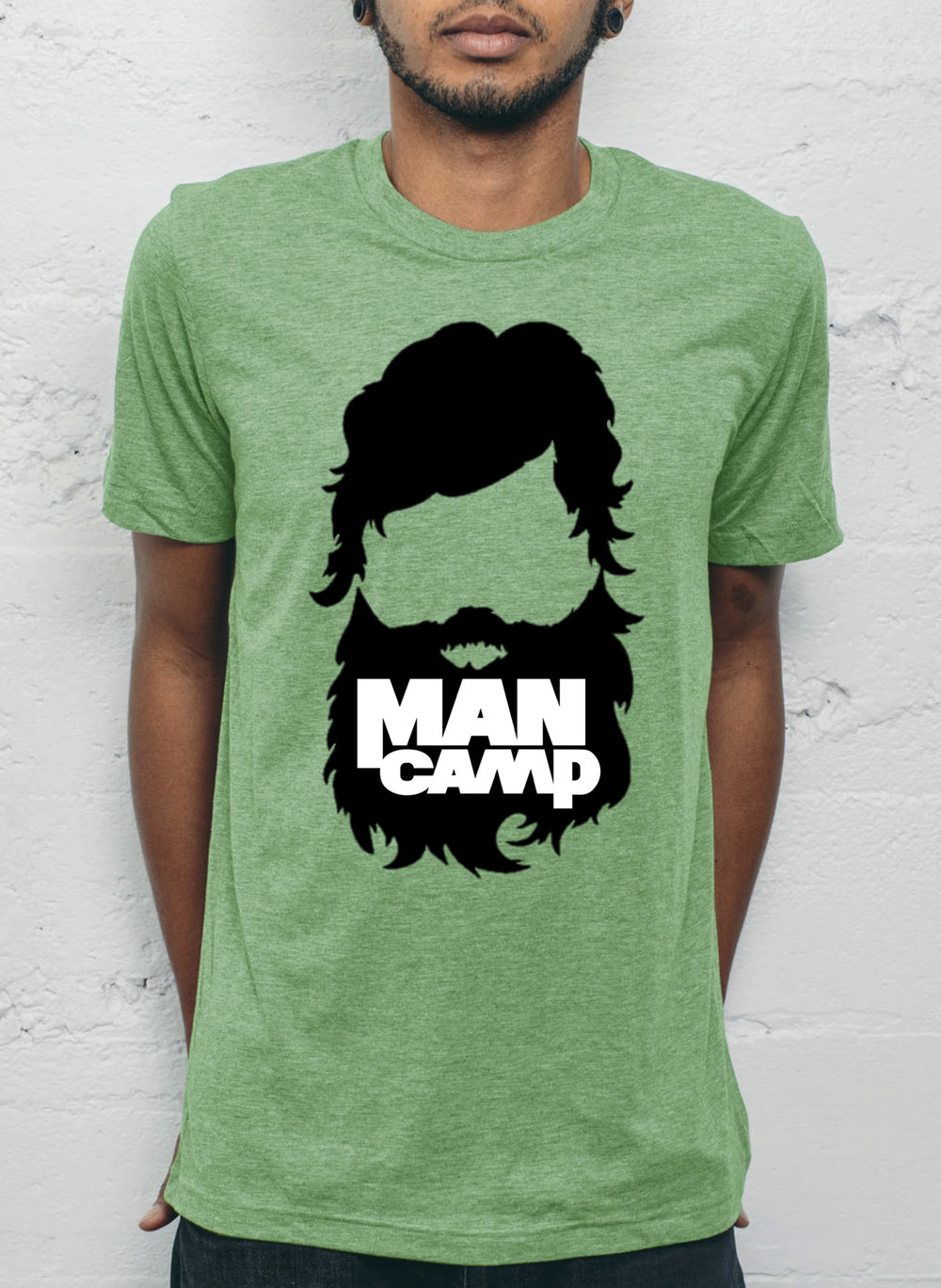 Details: - Man Camp is only $15 for early registration (until July 10th) and $20 for general admission. All early registrations are guaranteed a Man Camp t-shirt! Registration for all attendees before Aug. 1 includes free items from event sponsors as well as free food and coffee. You will also be entered to win giveaways and prize packs. Here are the sponsors for this year's Man Camp...