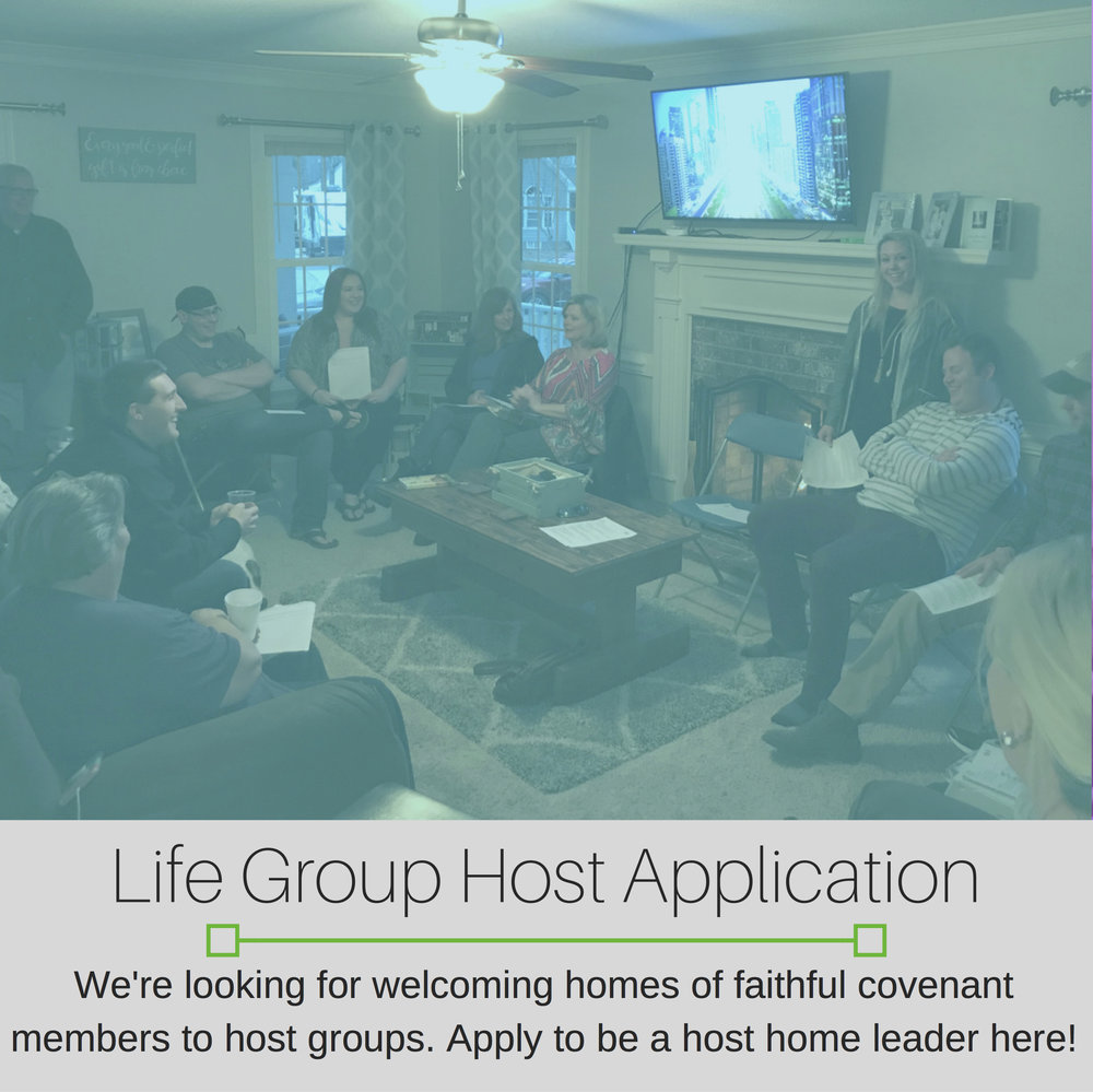 Next Step - Life Group Host Application-2.jpg