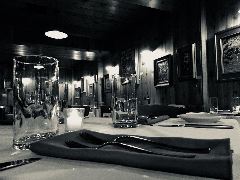 Restaurant+1.jpg