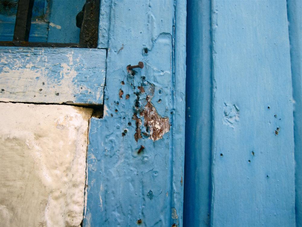 PhotoByAlexander_(2)_Cuba.jpg
