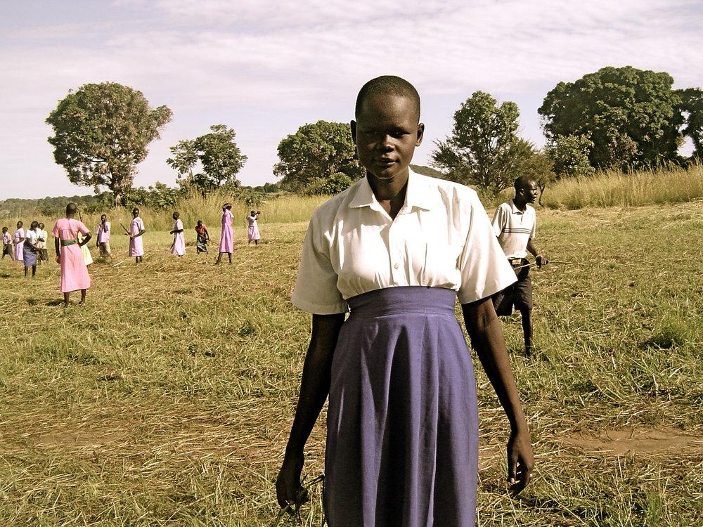 PhotoByKiden_(3)_SouthSudan.JPG
