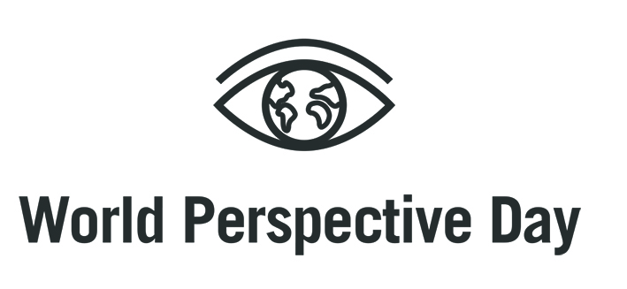 World Perspective Day