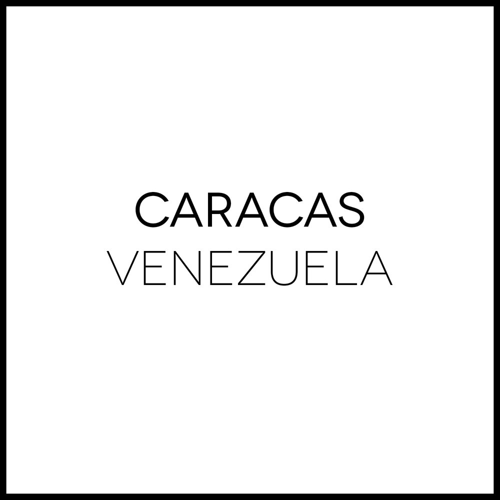 Meet-ups_CARACASTemplate.jpg