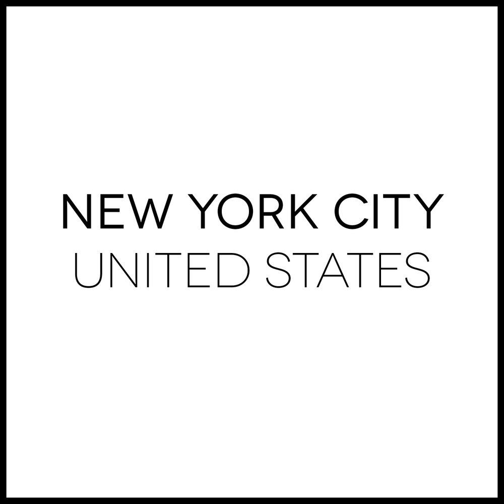 Meet-ups_NYCTemplate.jpg
