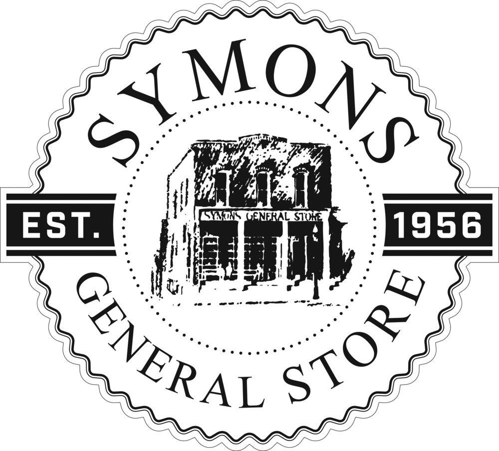 Symons General Store_Logo_est1956.jpg