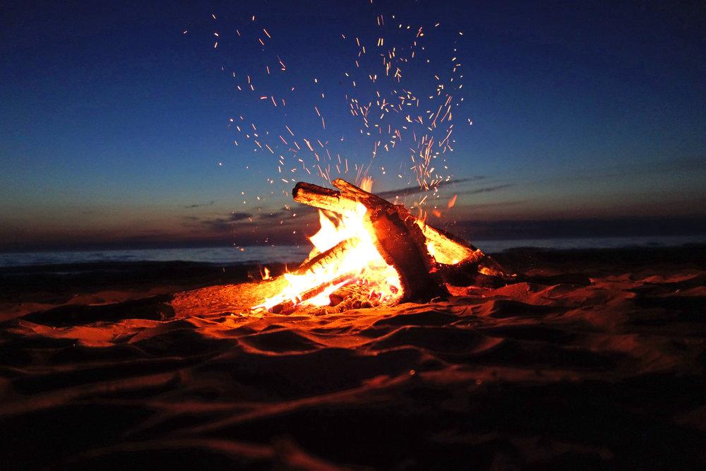 Web_Fire.jpg