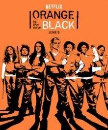 220px-Orange_Is_the_New_Black_Season_5.jpg