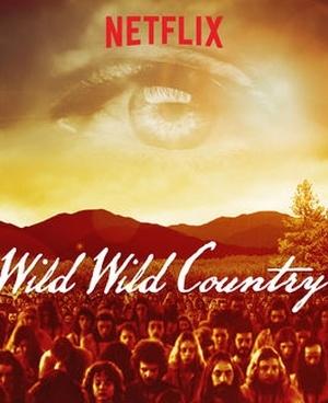 wild-wild-country-2018-poster.jpg